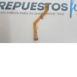 FLEX CONEXION PARA BQ AQUARIS E4 - RECUPERADO