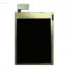 PANTALLA LCD HUAWEI U8150