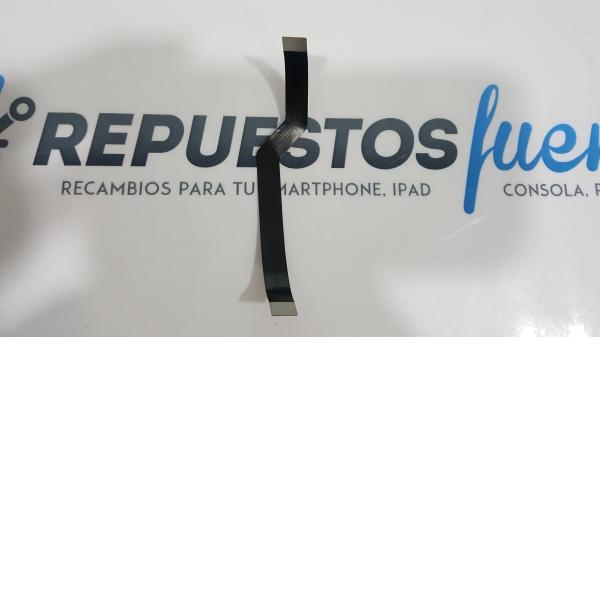 FLEX CONEXION PLACA BASE - MODULO CARGADOR - RECUPERADO
