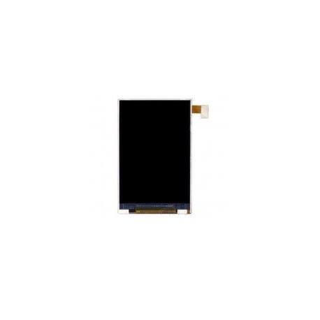 Pantalla lcd Huawei U8510 Ideos X3