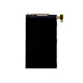 Pantalla lcd Huawei U8800 Ideos X5
