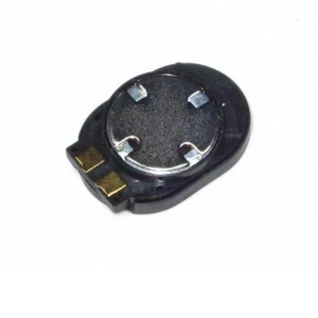 Altavoz Buzzer Speaker para Motorola Moto E 2nd Generación 4G LTE XT1524