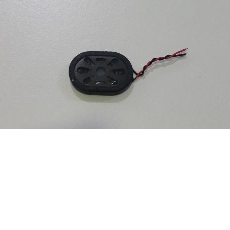Altavoz buzzer para HYUNDAI SP 5S - Recuperado