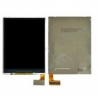 Pantalla lcd Huawei U8160