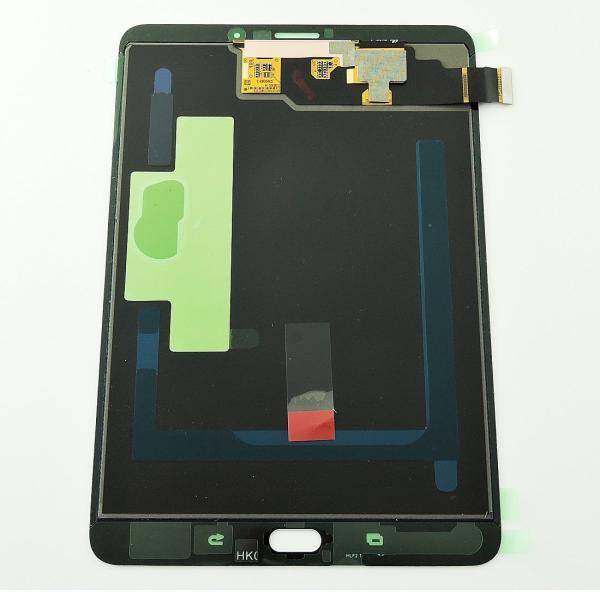 PANTALLA LCD DISPLAY + TACTIL ORIGINAL PARA SAMSUNG GALAXY TAB S2 SM-T719 - BLANCA
