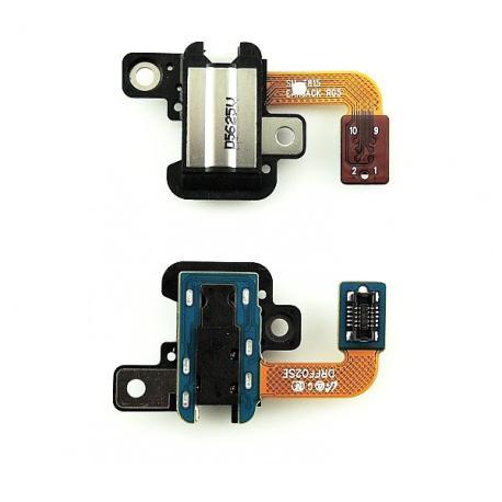 Flex Jack de Audio para Samsung Galaxy Tab S2 9.7 T810