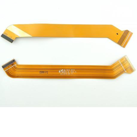 FLEX DE PANTALLA LCD PARA SAMSUNG GALAXY TAB S2 9.7 T810,T815