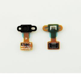 FLEX CON MICROFONO PARA SAMSUNG GALAXY TAB S2 9.7 T810,T815