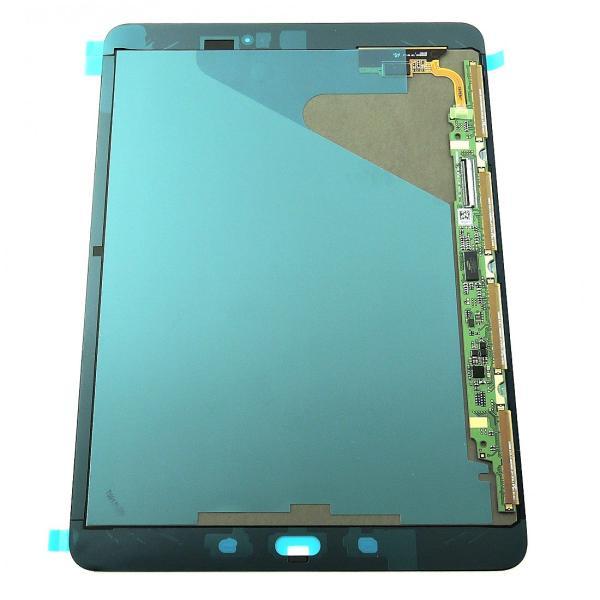 PANTALLA LCD DISPLAY + TACTIL ORIGINAL PARA SAMSUNG GALAXY TAB S2 9.7 LTE T819 - BLANCA