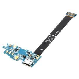 FLEX CONECTOR CARGA MICRO USB ORIGINAL SAMSUNG GALAXY EXPRESS I8730