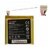 Bateria HB4Q1 Huawei S8600 Ascend P1 U9200