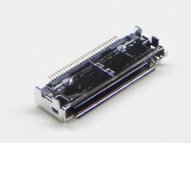 CONECTOR DE CARGA PARA TABLET SAMSUNG P1000, P1010, P3100, P3110