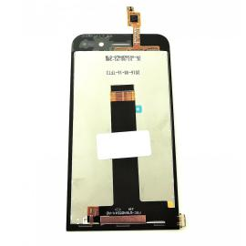 PANTALLA LCD DISPLAY + TACTIL PARA ASUS ZENFONE GO ZB452KG - NEGRA