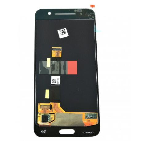 PANTALLA LCD DISPLAY + TACTIL PARA HTC ONE A9 - NEGRA