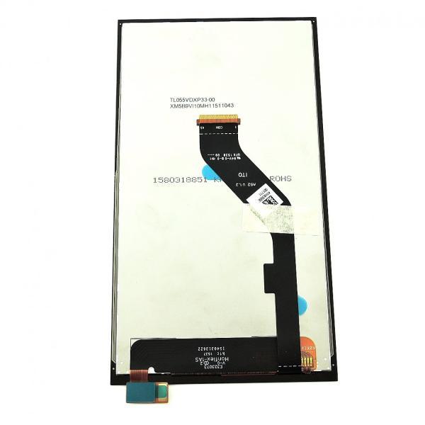 PANTALLA LCD DISPLAY + TACTIL PARA HTC DESIRE 826