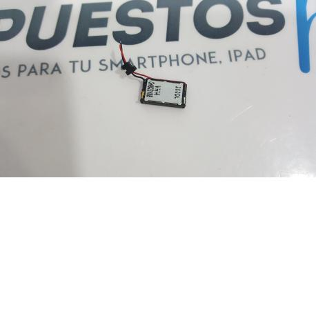 Altavoz Buzzer HP Slate 6 - Recuperado