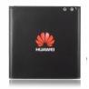 Bateria Huawei HB5R1 Y HWBAS1 Ascend G600 U9508