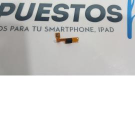 SENSOR PROXIMIDAD HP SLATE 6 - RECUPERADO
