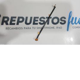 FLEX CONEXION HP SLATE 6 - RECUPERADO