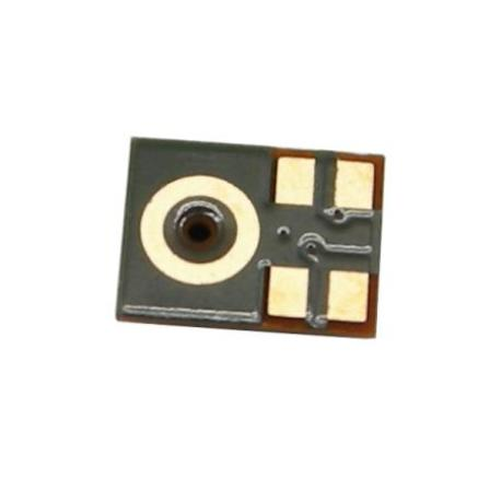 MICROFONO PARA SAMSUNG GALAXY S5 SM-G900F