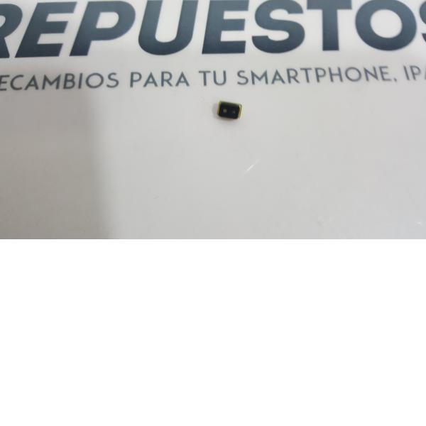 SENSOR DE PROXIMIDAD ORIGINAL MEO SMART A66 - RECUPERADO