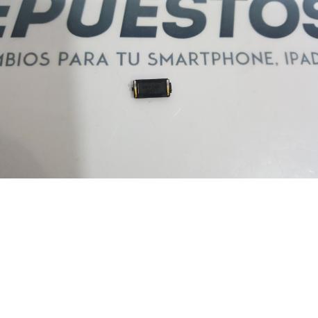 Altavoz Auricular Original Meo Smart A66 - Recuperado