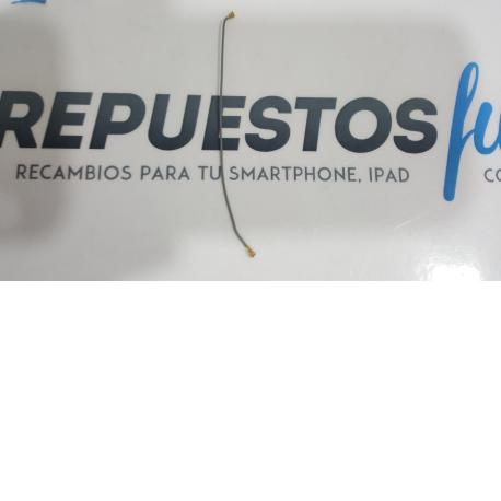 CABLE COAXIAL ORIGINAL MEO SMART A66 - RECUPERADO