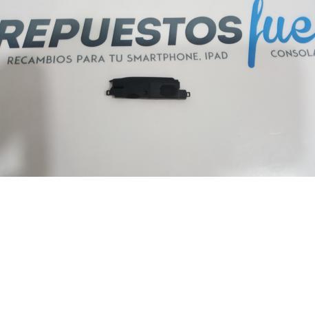 MODULO PARA ALTAVOZ ORIGINAL MEO SMART A66 - RECUPERADO