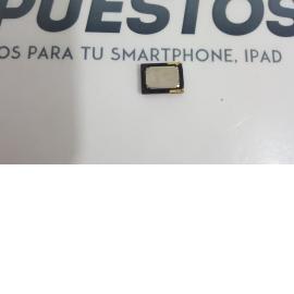 ALTAVOZ BUZZER ORIGINAL PARA PRESTIGIO MULTIPHONE 5400DUO - RECUPERADO