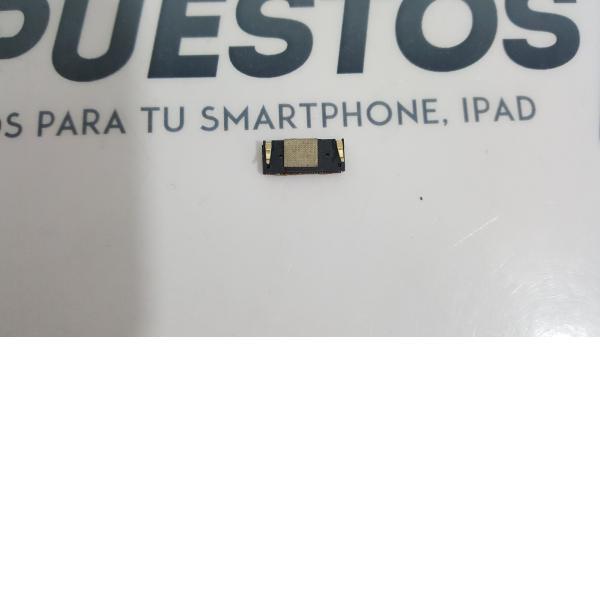 ALTAVOZ AURICULAR ORIGINAL PARA PRESTIGIO MULTIPHONE 5400DUO - RECUPERADO