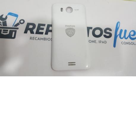TAPA TRASERA ORIGINAL PARA PRESTIGIO MULTIPHONE 5400DUO - RECUPERADA