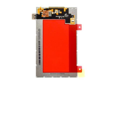 REPUESTO DE PANTALLA LCD DISPLAY PARA SAMSUNG GALAXY CORE PRIME SM-G360F