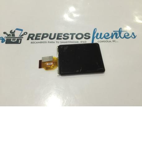 REPUESTO PANTALLA LCD DISPLAY TFT CAMARA CANON 7D EOS 7D EOS7D
