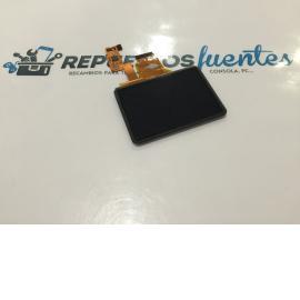 REPUESTO PANTALLA LCD DISPLAY TFT + TACTIL TOUCH CAMARA CANON 700D EOS 700D EOS700D
