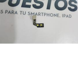 FLASH ORIGINAL PRESTIGIO 7500 - RECUPERADO