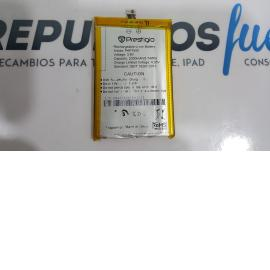BATERIA ORIGINAL PRESTIGIO 7500 - RECUPERADA