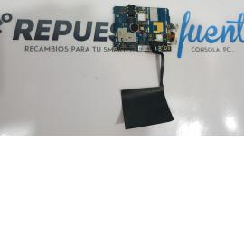 PLACA BASE ORIGINAL PRESTIGIO 7500 - RECUPERADA