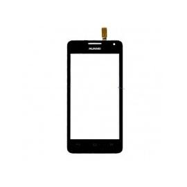 pantalla Tactil Huawei Ascend G525 Dual Sim Color Negro