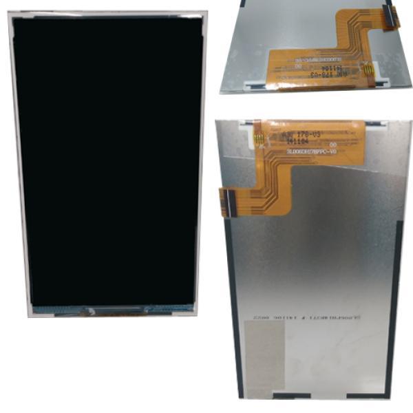 PANTALLA LCD DISPLAY TFT ORIGINAL PRIMUX BETA 2 - RECUPERADA