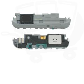 MODULO ALTAVOZ ORIGINAL SAMSUNG ATIV S I8750