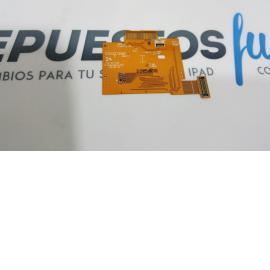 FLEX PARA LCD ORIGINAL SAMSUNG GALAXY MINI S5570I