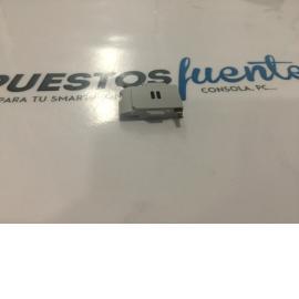 ALTAVOZ BUZZER BLANCO SAMSUNG GALAXY I9003 SCL , I9000, I9001