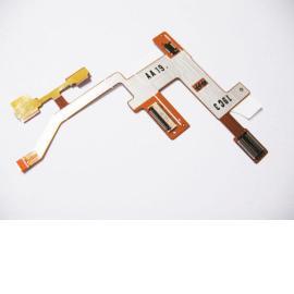 FLEX PARA LCD + TACTIL SAMSUNG S5230