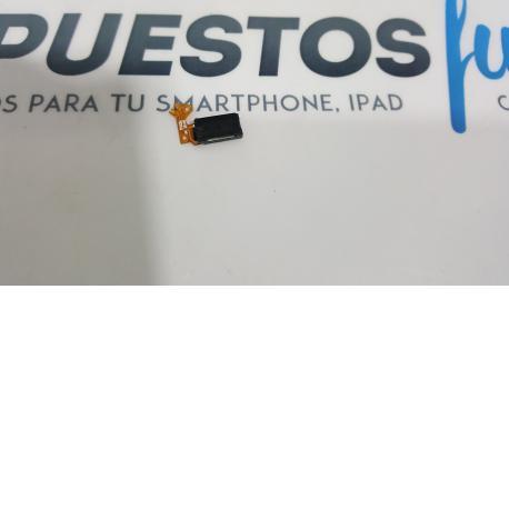 AURICULAR ORIGINAL SAMSUNG S6102 GALAXY Y DUOS