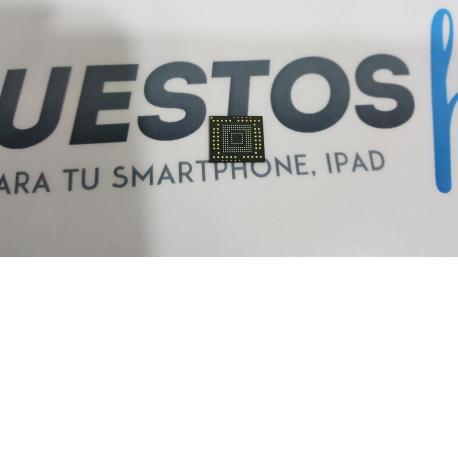 Chip Original para Samsung GALAXY S,SCL, i9000, i9003, i9001