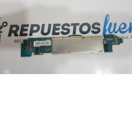 Placa Base Original para Samsung Galaxy P6800