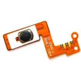 PANTALLA LCD ORIGINAL SAMSUNG GALAXY GIO S5660