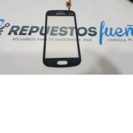 Pantalla Tactil Original para Samsung Galaxy Fresh Lite Duos ,GT-S7392