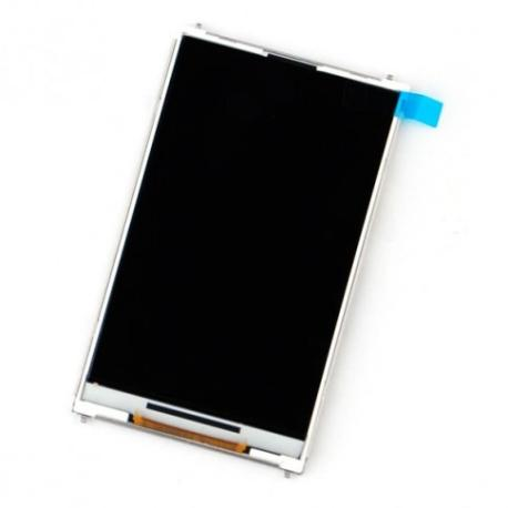 PANTALLA LCD ORIGINAL DE SAMSUNG S5230
