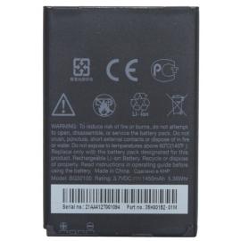BATERIA HTC S BA S520 BG32100 HTC DESIRE S